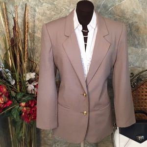 Sag harbor 🌹suit jacket coat blazer